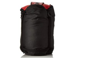 sac de couchage grand froid extreme