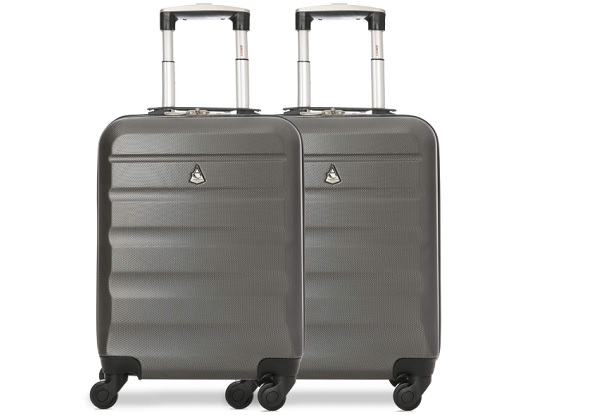 meilleure valise trolley