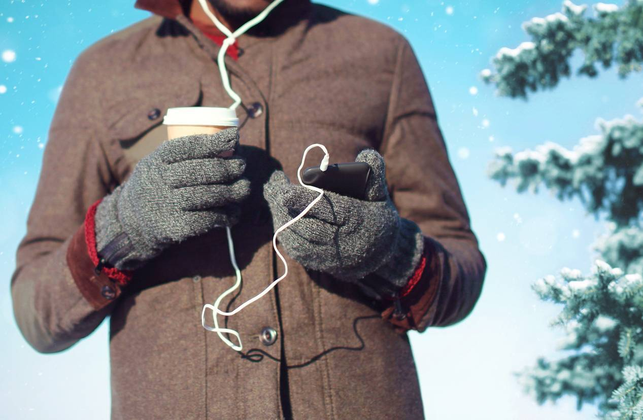 smartphone étui de protection coque